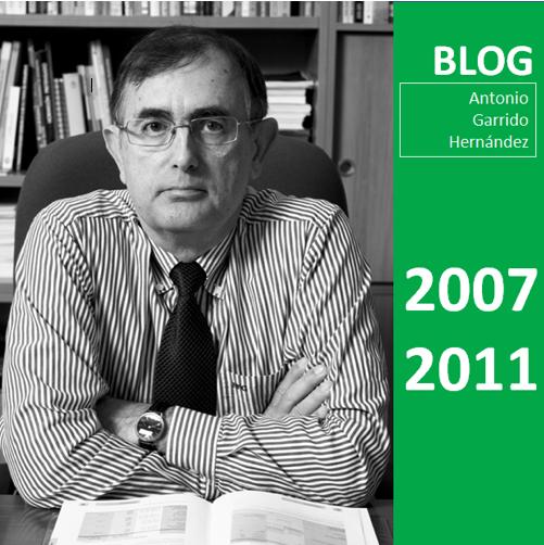 blog-anterior