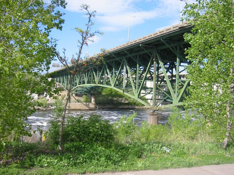 i35w_bridge
