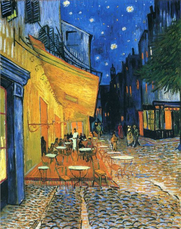 cafe-terrace-at-night
