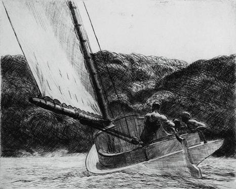 cat_boat