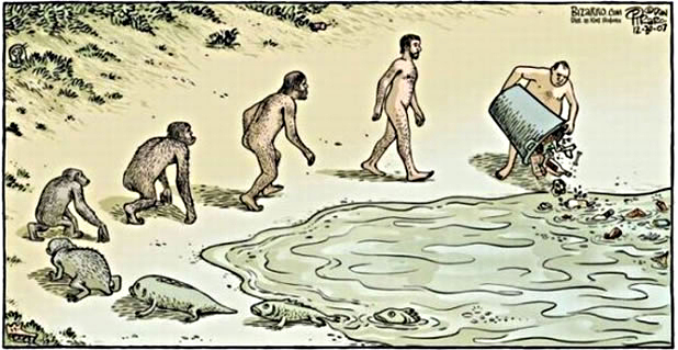 09-parodies-evolution-homme