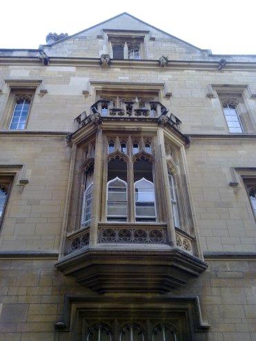 Exeter_College_Bay_Window_in_Turl_Street