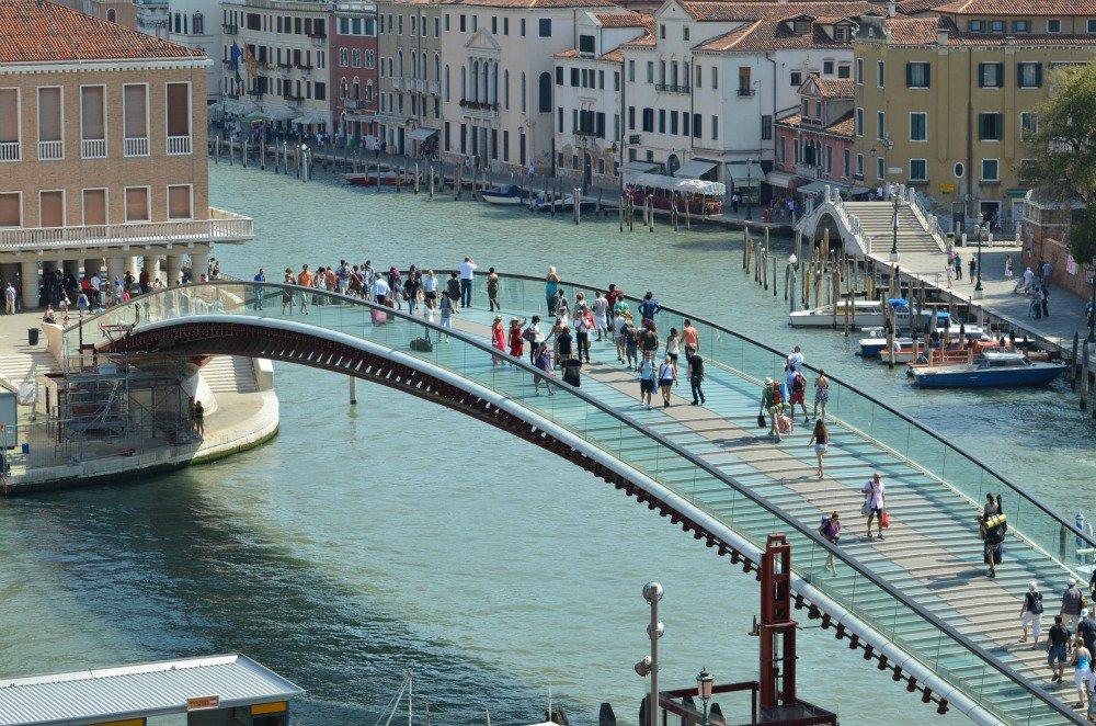 puente_calatrava_