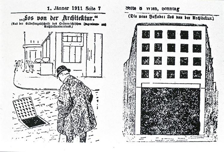 Adolf Loos 4