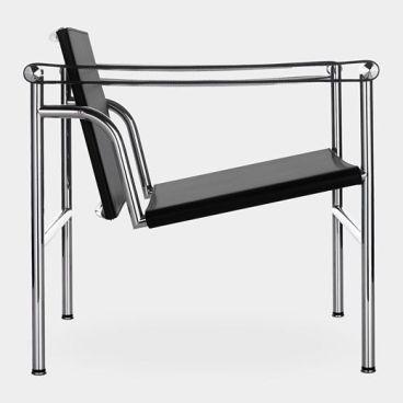 Le Corbusier Muebles 2