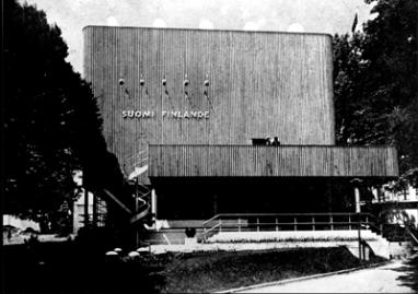 Aalto 15