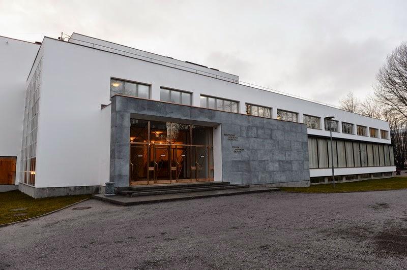 Aalto 8