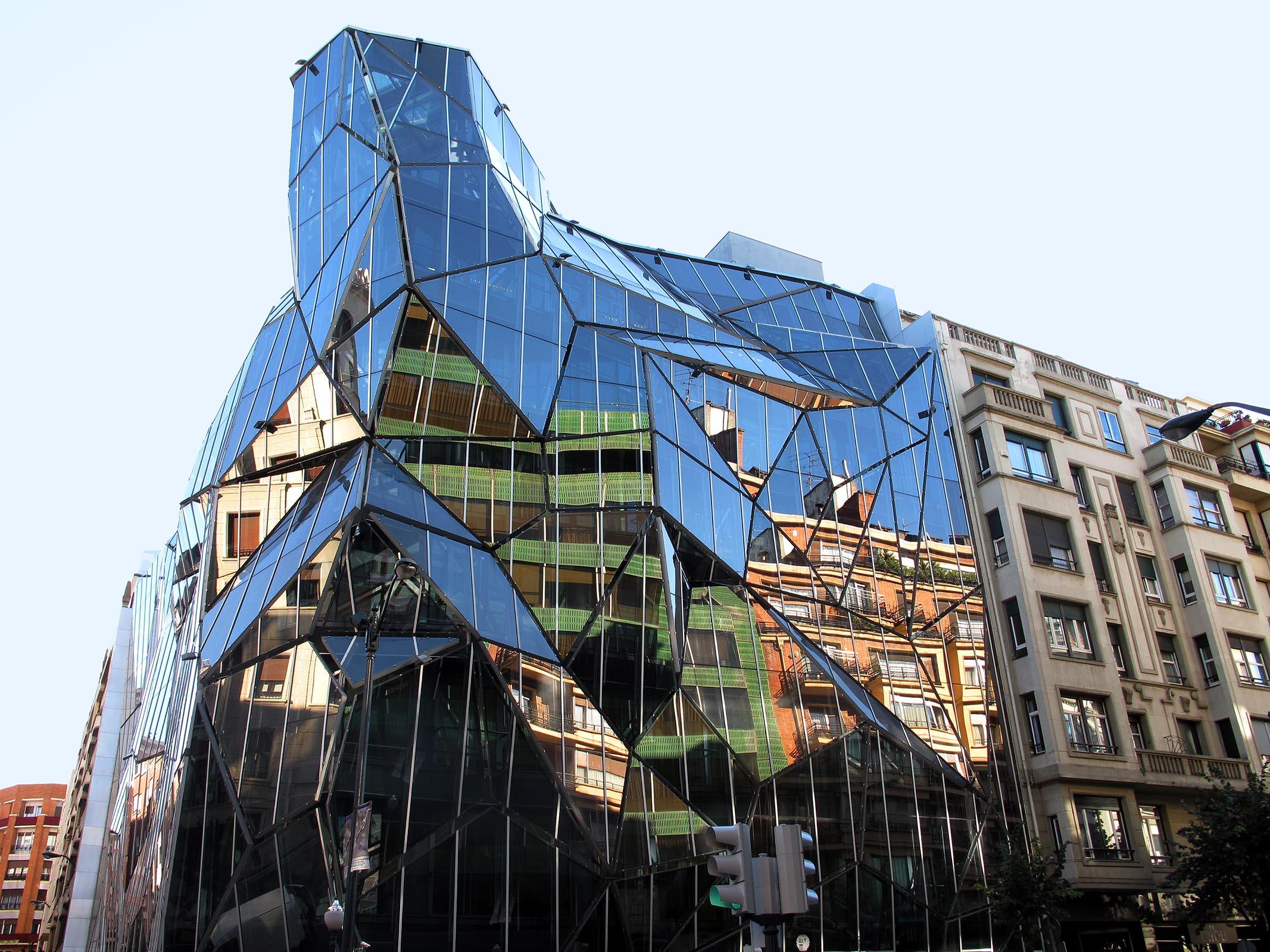 Malentendido 1 Bilbao