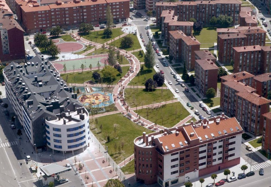 Malentendido 3.2 Gijón