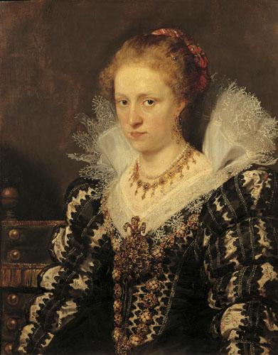 Van Dyck 2