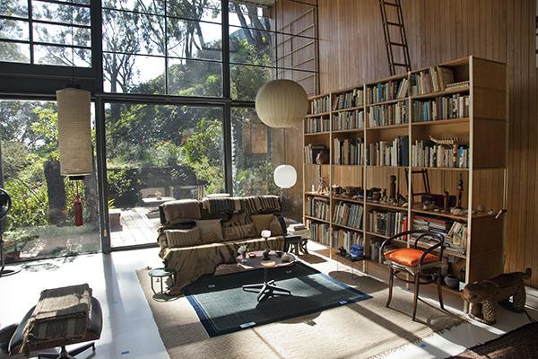 Frampton Eames