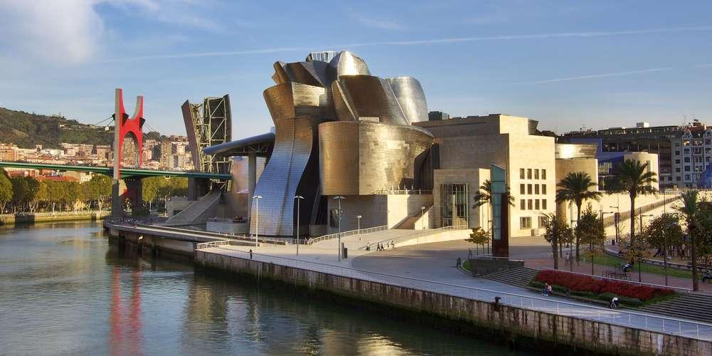 Frampton Gehry 2